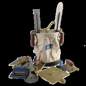 beton-trowel-hand-tools